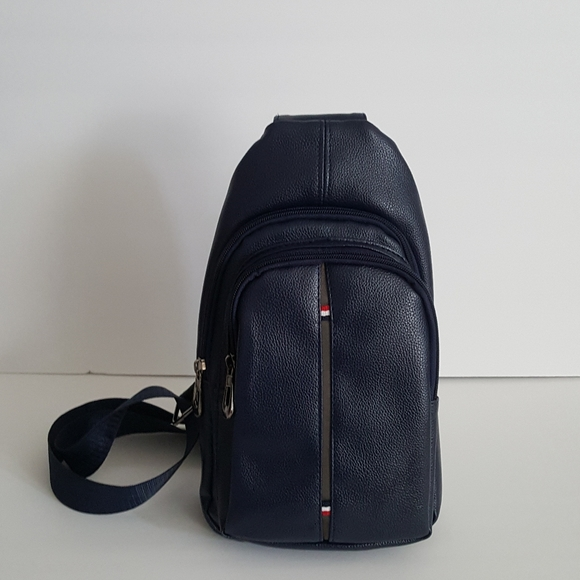 Tommy Hilfiger Handbags - Side Bag